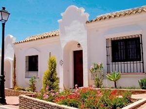 Vasari Pueblo Andaluz - Apartments