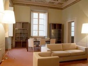 Residenza d'Epoca Puccini