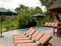 Royal Legend Safari Lodge Timbavati Nature Reserve