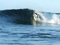 Rydges Hideaway Resort Fiji Islands