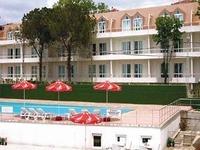 The Marmara Pendik Residence