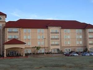 La Quinta Inn & Suites Allen at The Village