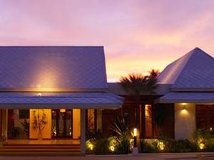 The Beach Boutique Resort Krabi
