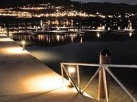 Strand Lakeside Resort
