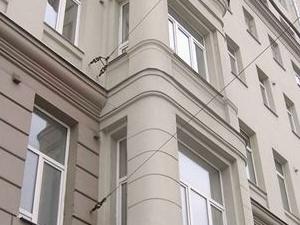 Suharevka B & B and Hostel