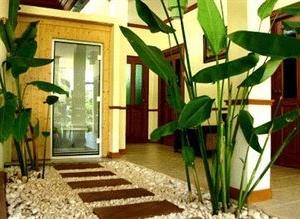 Taraburi Resort and Spa