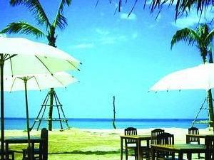 The Kib Kho Khao Island Beach Resort & Spa