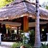 The Paradise Koh Yao Boutique Beach Resort & Spa
