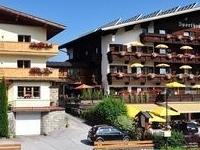 Sport Und Wellnesshotel Tiroler