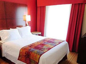 Residence Inn by Marriott Lexington Keeneland Airport