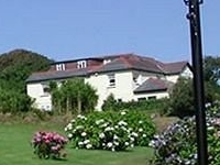 Beacon Country House Hotel