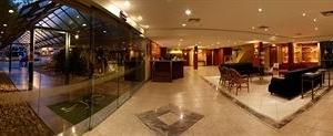 Mabu Parque Resort