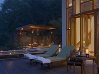 Brilliant Resort And Spa Chongqing