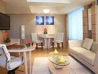 Iberotel Emirates Grand Hotel