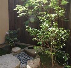 Machiya Residence Inn Kohakuan