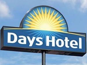 Days Hotel Henglong Changshu