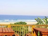 Life Phefumula Beach Resort
