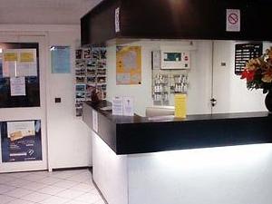 Hotel Premiere Classe Tarbes Est - Parc des Expositions