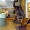 INTER-HOTEL De la Loire