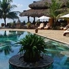Resort Mui Ne Sailing Club