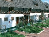 Ora Resort Marumbi