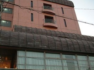 APA Hotel Kanku-Kishiwada