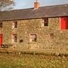 Cloneytrace Barn