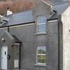 Callisnagh House