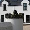 Artimacormick Cottage