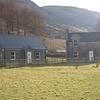 Callisnagh Cottage