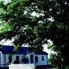 Araboy Cottage