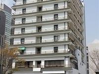 Hotel Chatelet Inn Kyoto