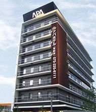 APA Hotel Sakai-Ekimae