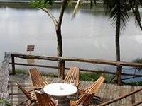 Hotel Villa Maya