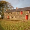 Cloneytrace House