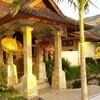Arya Amed Beach Resort