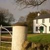 Longmore Cottage