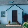 Tonduff Cottage