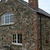 Dovedale Cottage