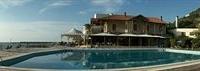 Hotel Maga Circe