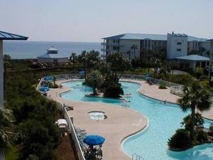 High Pointe Resort By Resortqu
