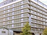 Sunroute Hotel Kyoto