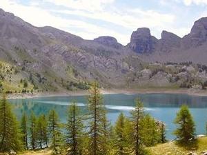 Les Toits du Val d'Allos