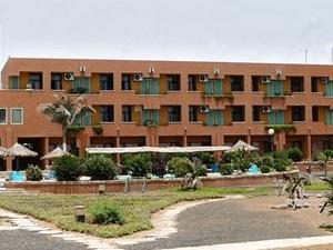 Sab Sab Sal Hotel