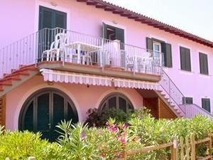 Elba Hospitality