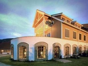 Quality Hotel & Resort Hafjell