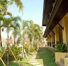 Assaradevi Villas & Spa