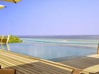 Legends Resort Moorea
