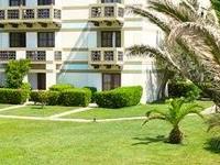 Hellenic Palace Hotel