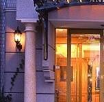 Hiroshima Intelligent Hotel Main and New Buildin